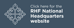 Go to RHF Headquarters Button